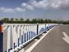 市政护栏-市政景观护-pv市政道路护栏-市政护栏的标准