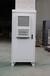 戶外柜廠家生產戶外機柜一體化智能柜通信柜室外防雨柜