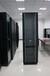 機柜廠家生產19英寸標準機柜網絡機柜服務器機柜交換機機柜