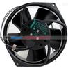 特賣出售EBM西門子風機W2S130-BM03-01