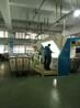 箱体走廊验布卷布机制造商