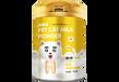 寵物羊奶粉2019年8月22日15:57更新
