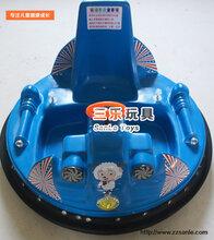 重庆市儿童充气电瓶车,充气气模车子,价格优惠