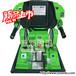 豪华加强版广场公园儿童电瓶车机器人行走器