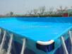 支架水池,永新支架水池价格水上乐园充气游乐园