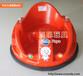 江苏扬州儿童电瓶碰碰车项目有优惠啦