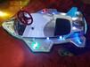 四川自贡碰碰车设计造型好小朋友都喜欢我们的产品