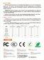 東莞PAHs18P環芳香烴歐盟18項PAHs多環芳烴圖片