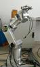 J005H协作机械臂