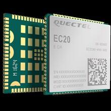 移远4G全网通无线通讯模块EC20CEHCLG