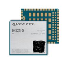 4G转WIFI无线CPE智能通信模块移远4G5G全网通数据传输模组EC20