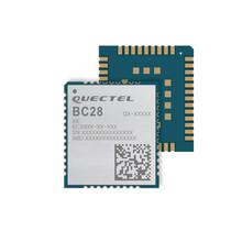 暖气表无线通信模组移远高性价比多频段NB无线传输模组BC28