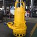 磷化工厂可用140度渣浆泵耐高温浓浆泵耐热耐磨尾矿泵