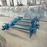 安徽芜湖用立式渣浆泵长杆耐磨抽于泵液下式浓浆泵佰泉牌