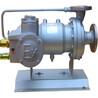 佰泉泵业小体积屏蔽泵无泄漏屏蔽泵耐腐蚀屏蔽泵长期销售