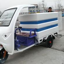 全新電動高壓清洗車價格電動 高壓清洗車圖片