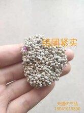优质膨润土猫砂,厂家直销,出口级品质680/吨