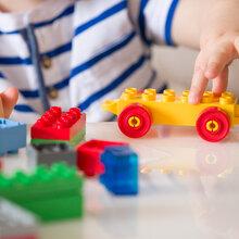儿童玩具燃烧性能检测项目费用及标准方法