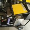 意大利AR高压冷水清洗机HD35/21