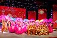 武漢安捷利專注舞臺設備、廣告物料、燈光音響、LED屏幕租賃