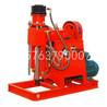 注浆加固钻机小型墙缝注浆钻机深水井钻孔机