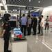 上海黃浦安檢探測門電子產品探測門批發代理