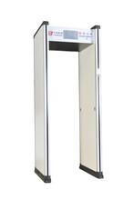 华北地区公共资源交易中心手机安检门原创厂家,手机探测门