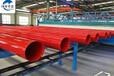 天津DN3pe加强级防腐钢管厂家价格今日推荐