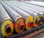 黑龙江涂塑钢管ipn8710防腐钢管厂家价格今日推荐