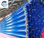 黑龙江内外涂塑复合钢管优惠价格厂家价格今日推荐