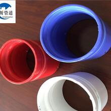 大连聚氨酯发泡保温钢管实体厂家价格厂家图片