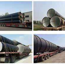 湖南钢套钢保温钢管质量优质图片