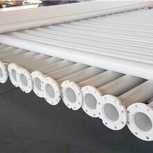 新闻环氧粉末防腐钢管北辰厂家货到付款图片