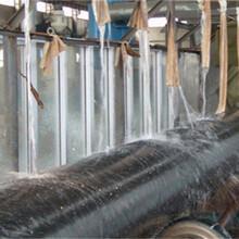 快讯:平坝环氧粉末防腐钢管厂家价格图片