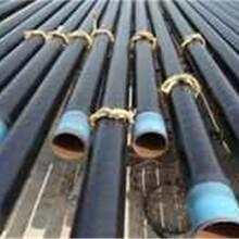 快讯:达日沟槽链接涂塑复合钢管厂家价格图片
