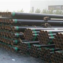 快讯:察哈尔右翼中旗沟槽链接涂塑复合钢管厂家价格图片