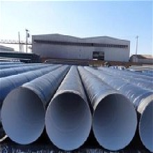 快讯:隆化涂塑复合钢管厂家价格图片