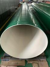 快讯:开平tpep防腐钢管今日价格图片