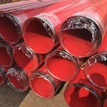 快讯:溧阳3pe防腐钢管厂家价格图片