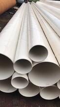 推荐:化工排污内衬不锈钢涂塑钢管江苏省徐州厂家价格图片