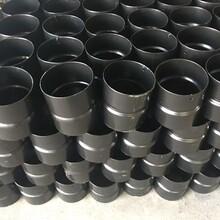 快讯:扎兰屯涂塑复合钢管厂家价格图片