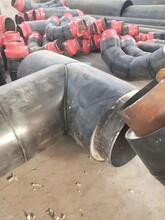 快讯:武陵源水泥砂浆防腐钢管今日价格图片