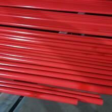 快讯:方城8710防腐钢管厂家价格图片