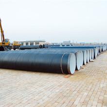 新闻消防涂塑螺旋钢管西藏山南地区厂家货到付款图片