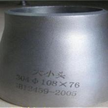 新闻输水灌溉涂塑钢管云南省保山厂家货到付款图片