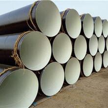 新闻衬塑复合钢管新疆和田地区厂家货到付款图片