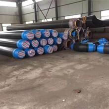 新闻循环水涂塑螺旋钢管湖南省株洲厂家货到付款图片