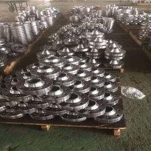 推荐化工排污环氧煤沥青防腐钢管建平厂家价格推荐图片