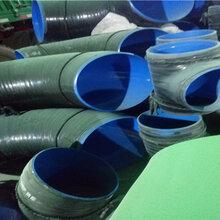 新闻环氧粉末防腐钢管全南厂家货到付款图片