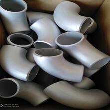 新闻环氧粉末防腐钢管蒙自厂家货到付款图片
